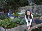 garden-006
